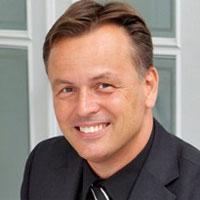Uwe Blankenhorn