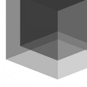 ISTW logo B&W cropped
