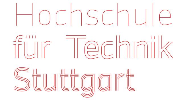 HFT_Stuttgart