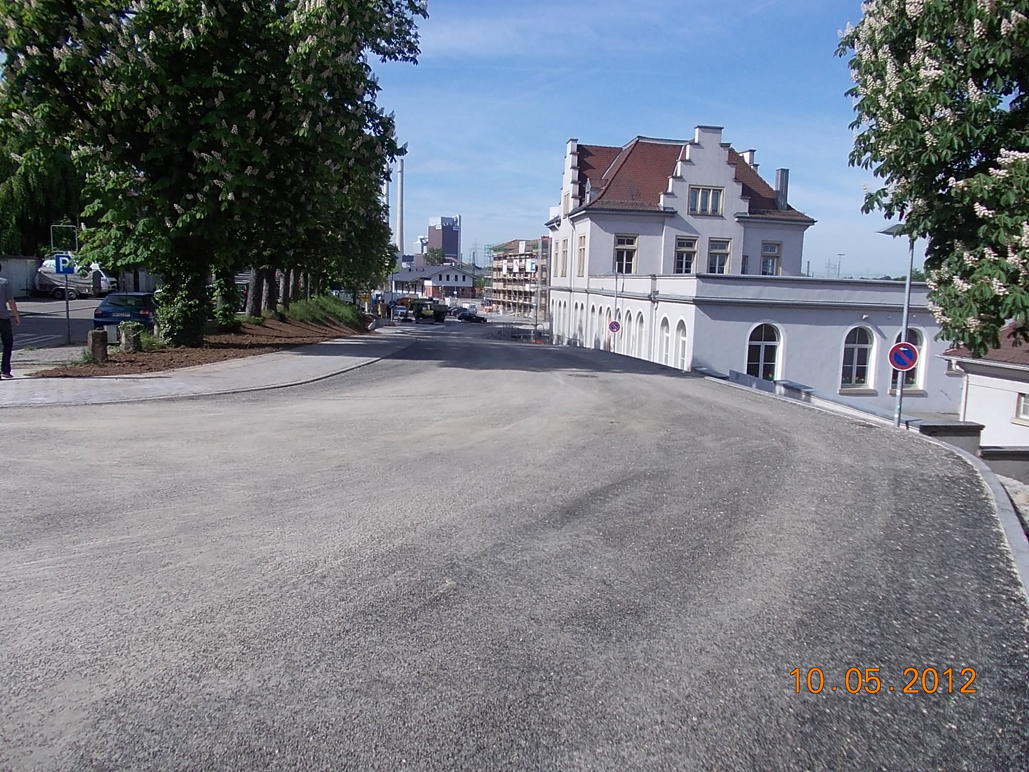 Bahnhofsareal-Ost_Neckarsulm_4