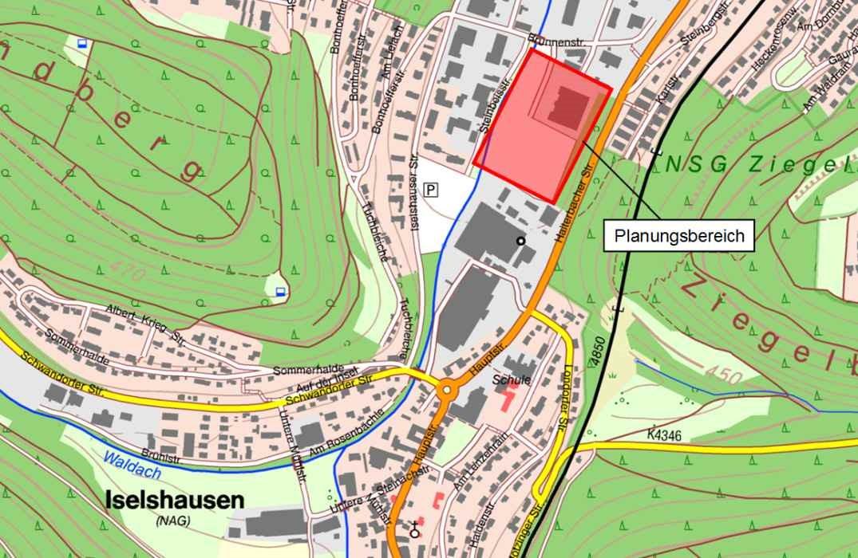 Haselbrunnen_1
