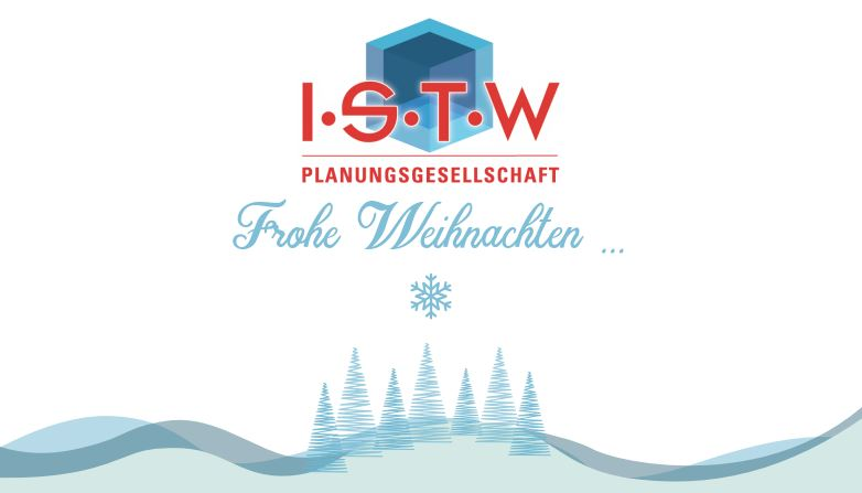 Weihnachtsbrief_Logo_Web