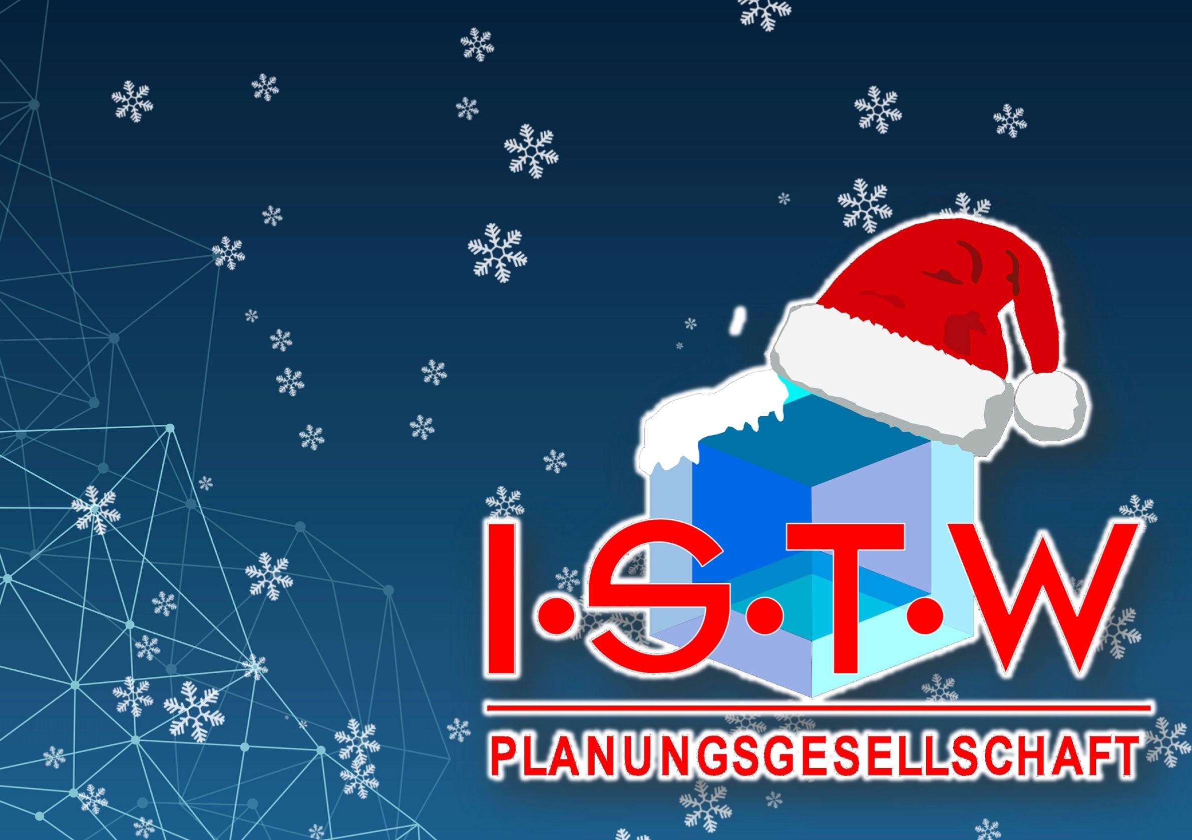 ISTW_Website_Christmas
